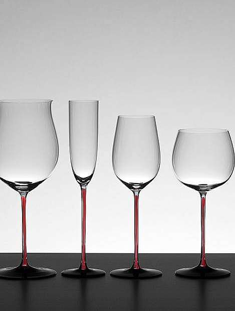 Sommeliers Red Tie от Riedel